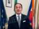 Vaccini Covid, siglato l'accordo in Piemonte con i medici di medicina generale