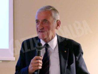 Giovanni Quaglia è il nuovo presidente di Bus company