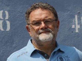Fipap, va in pensione il Segretario generale, Romano Sirotto
