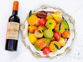 Le ricette del vino: ecco i 900 piatti local delle Donne del vino
