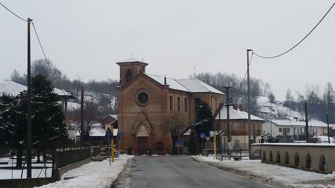 San Damiano d'Asti di Elena Chiavero 4