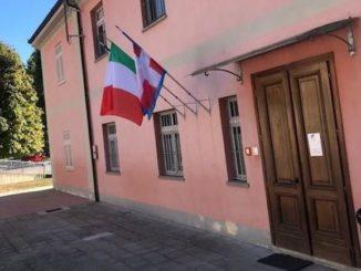 La primaria di San Rocco Cherasca-Ricca torna alla normalità
