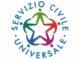 Servizio civile: martedì 26 incontro online per presentare i progetti