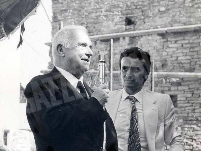 Cento anni di Partito comunista, la fondazione Ugo Cerrato cerca testimonianze