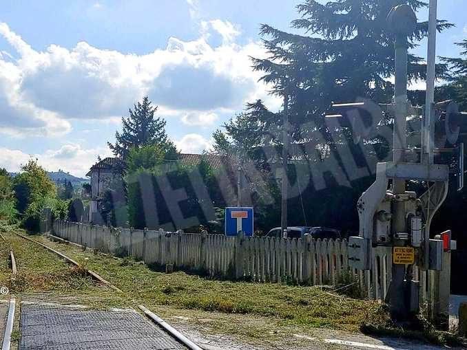 Le Giunte regionali gareggiano a smantellare ferrovie indorando la pillola con piste ciclabili