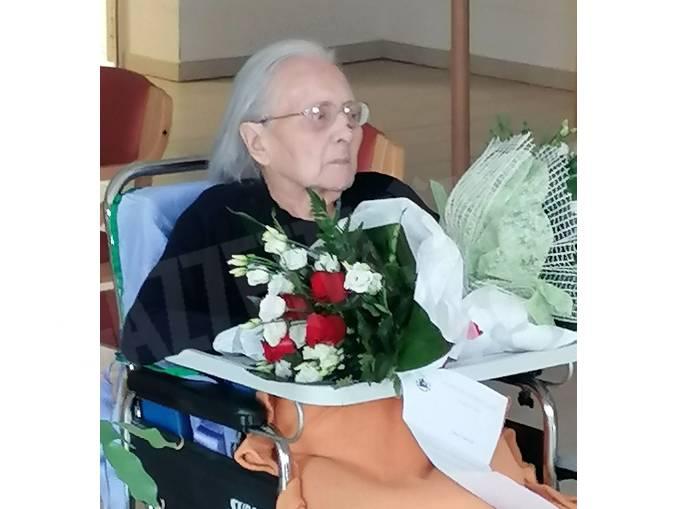 centenaria Dogliani