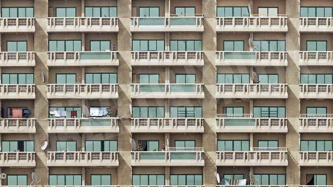 Casa popolare prima ai piemontesi: punteggi più altri per le persone che risiedono da più tempo