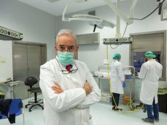 Covid, Piemonte: riparte attività ordinaria ospedali