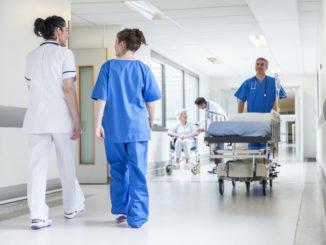 Alba: l'Amministrazione comunale sostiene il nuovo corso Apro per formare 25 operatori socio-sanitari