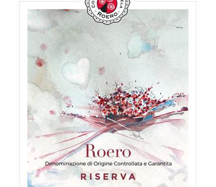 Vino: Consorzio Roero, debuttano le etichette istituzionali