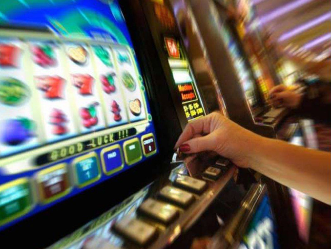 gioco-d-azzardo-patologico