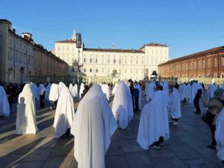 """Covid: operatori fitness """"fantasmi"""" in centro a Torino"""
