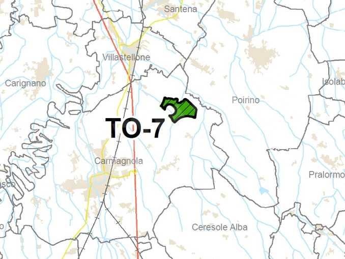 mappa carmagnola2
