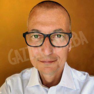 Paolo Spada: crediamo a scienza e conoscenza