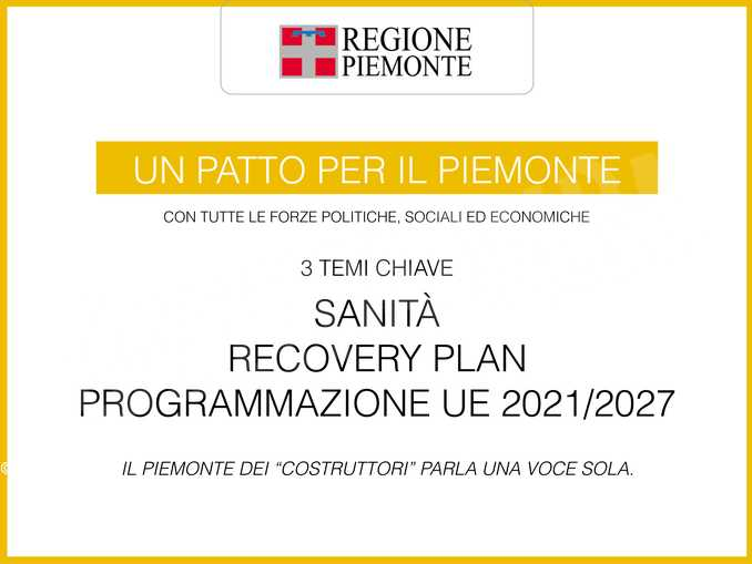 piemonte-21-01