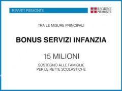 Cirio: «Abbiamo idee chiare per far ripartire il Piemonte» 14