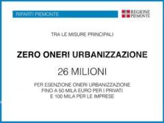 Cirio: «Abbiamo idee chiare per far ripartire il Piemonte» 19