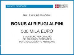 Cirio: «Abbiamo idee chiare per far ripartire il Piemonte» 25