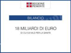 Cirio: «Abbiamo idee chiare per far ripartire il Piemonte» 27