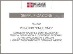 Cirio: «Abbiamo idee chiare per far ripartire il Piemonte» 32