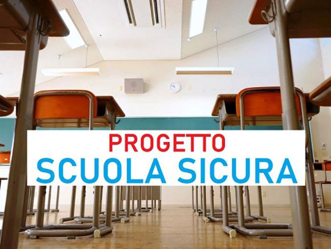 progetto-sperimentale-scuola-sicura