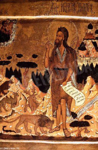 Ecco cosa ci chiederebbe Gesù incontrandoci
