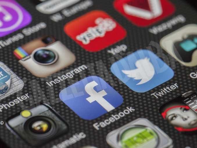 Social media: un nuovo modo di esprimersi o potenzialmente pericolosi? 2