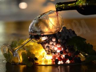 Vino: cresce Consorzio Roero, 233 soci, 7 mln di bottiglie