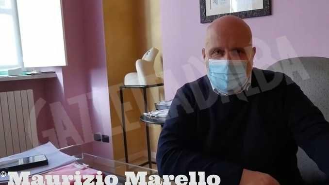 Otto per mille senza frontiere: il videomessaggio di Maurizio Marello