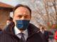 Aggiornamento Covid: il Piemonte da lunedì 1 marzo passerà in zona arancione.