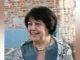 Grande cordoglio nell'albese per la scomparsa della storica imprenditrice Amalia Alessandria