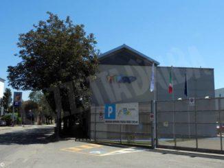 Asti: Asp ottiene cinque milioni di finanziamento da Unicredit per l'emergenza Covid