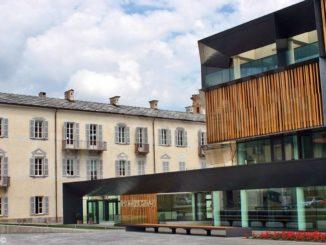 Dalla Banca di Caraglio cinque milioni di euro per gli artigiani cuneesi