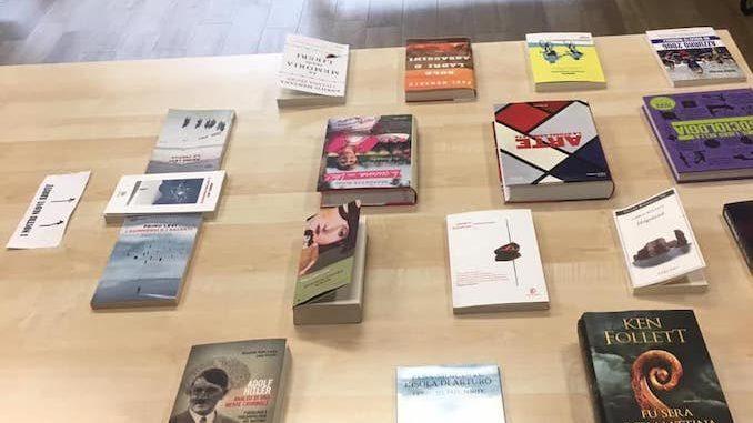 Gli occhi di Levi: lettura teatrale on line a San Damiano d'Asti