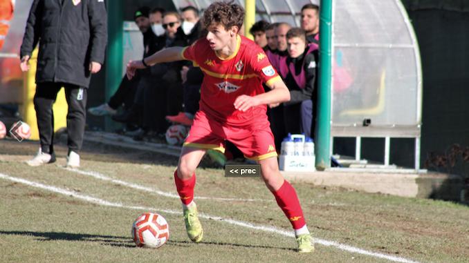 Il Bra vince nettamente (3-0) il derby di Serie D con il Fossano