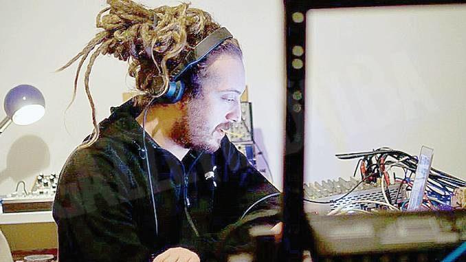 A Canale, sul Web, è arrivata Radio Fujòt
