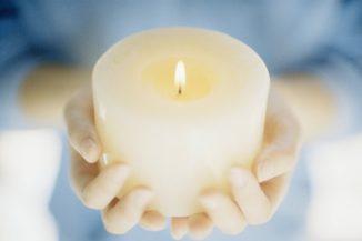 2 febbario Festa della Candelora, tra fede e tradizione popolare