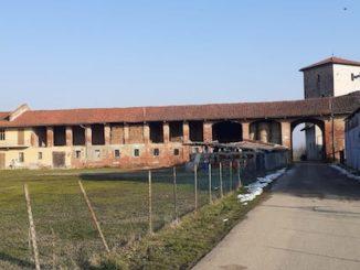 Sanfrè: la chiesa di Santa Maria Maddalena e il complesso di Motta degli Isnardi