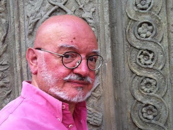Guido Araldo