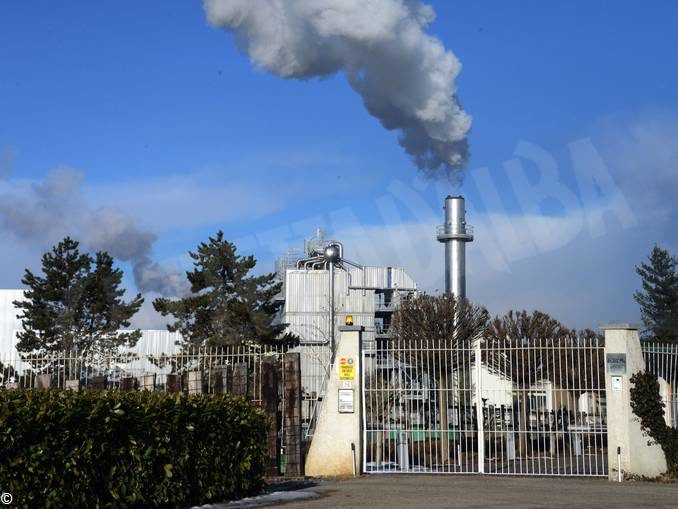 Sull'inceneritore previsto all'Inproma interrogazione di Martinetti in Regione