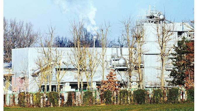 Ceresole: Comune e ambientalisti critici sul nuovo impianto Inproma