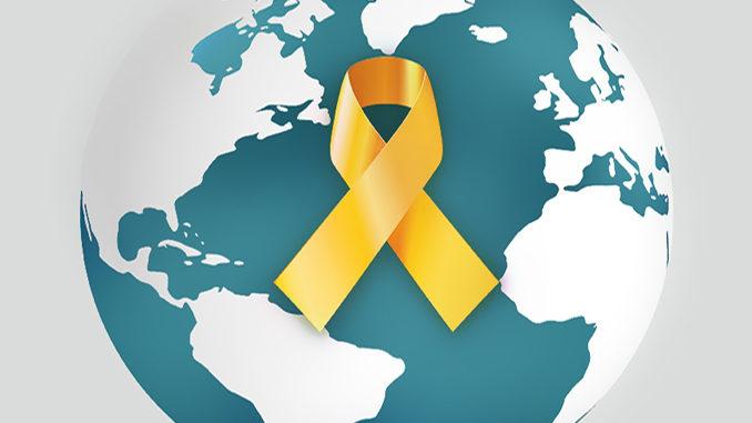 Tumori: in adolescenti diagnosi in ritardo per la pandemia