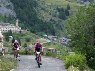 Ciclismo: giovedì 25 via alle iscrizioni per la granfondo Fausto Coppi