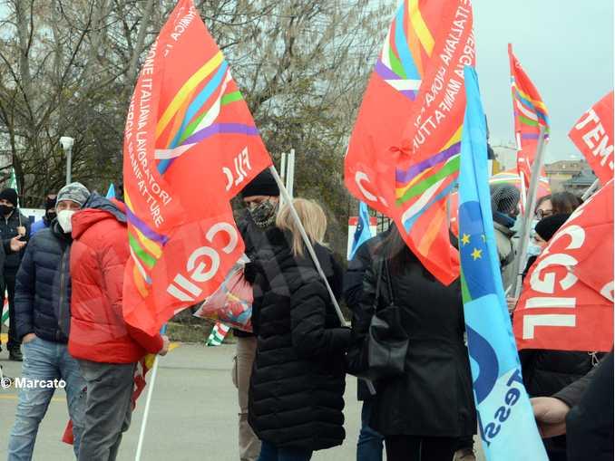 Mondo sciopero 06