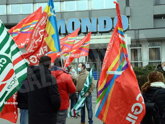 Mondo sciopero 11