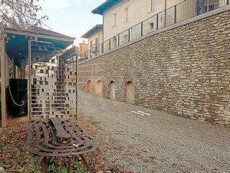 Molti lavori pubblici in programma a Monforte e in alcune frazioni