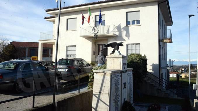 A Roddino il volontariato vale 60mila euro 1