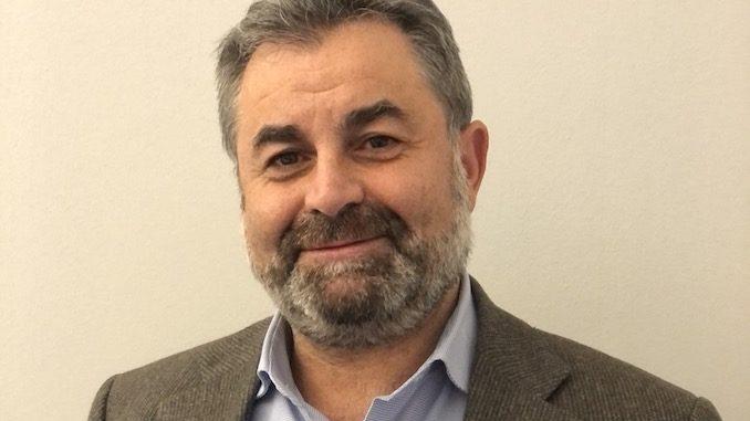 Nominato il nuovo membro del collegio sindacale di Fondazione Crc per l'area monregalese