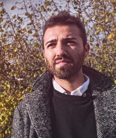 Paolo-tibaldi3-678×509