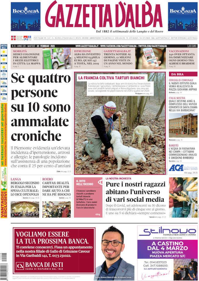 Prima_pagina_Gazzetta_Alba_08_21